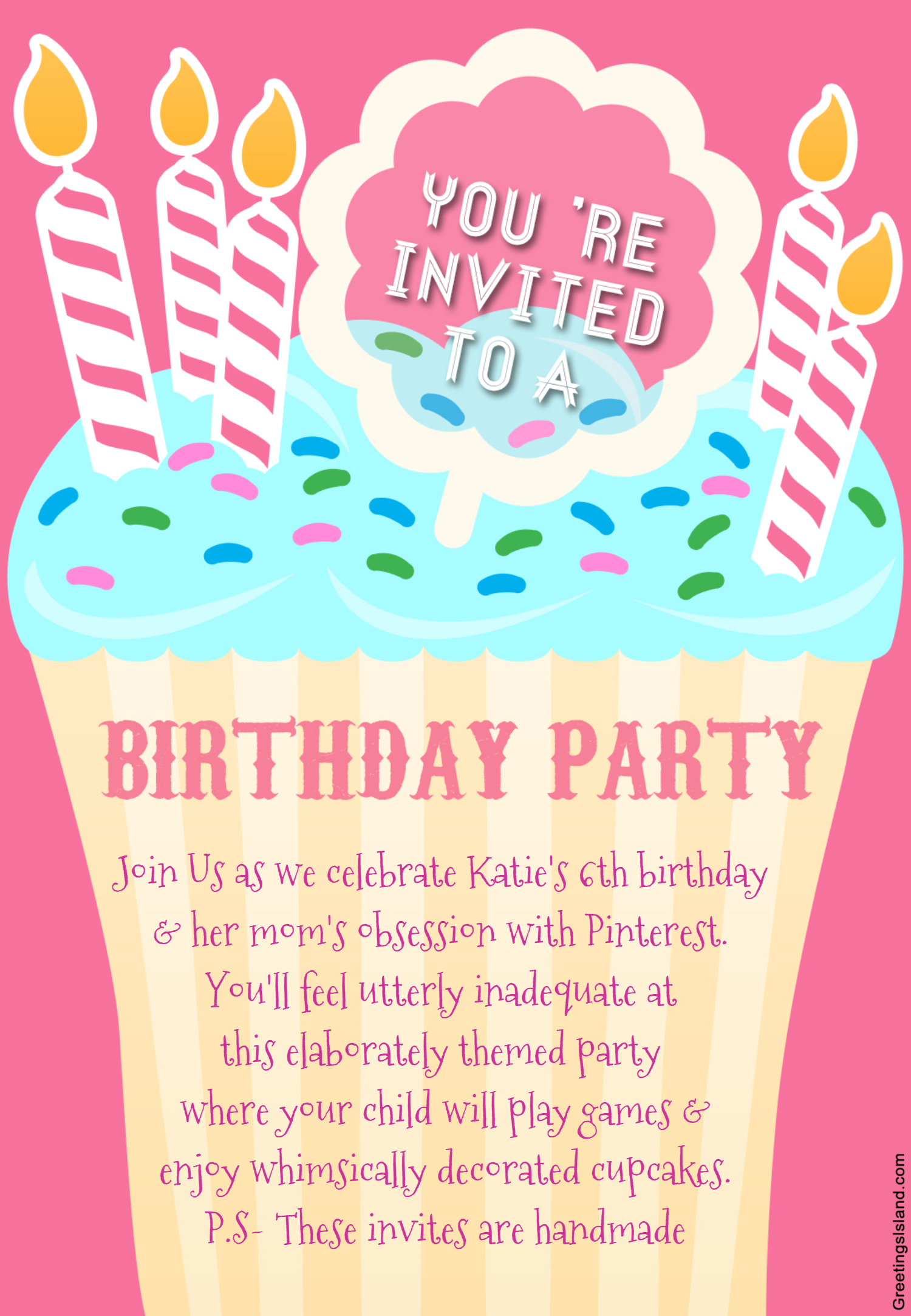 birthday invitation in german ; best-solutions-of-invitation-for-birthday-party-of-son-for-honest-birthday-party-invitations-of-invitation-for-birthday-party-of-son