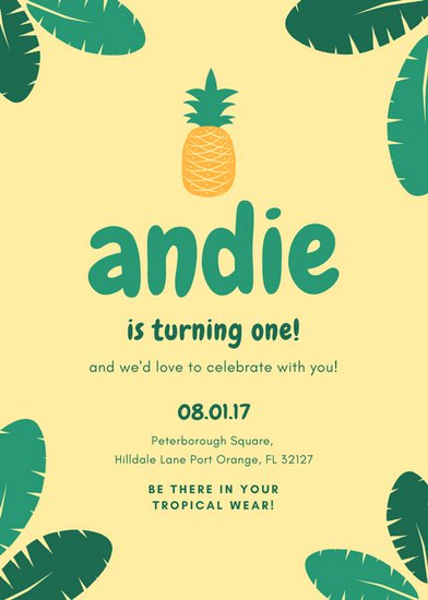 birthday invitation layout ; birthday-invite-template-using-an-excellent-design-idea-aimed-to-prettify-your-Birthday-Invitation-Templates-20