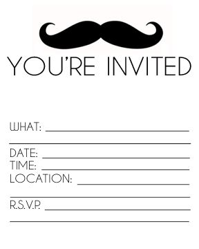 birthday invitation print out ; Printable-birthday-party-invitations-is-exquisite-ideas-which-can-be-applied-into-your-party-invitation-18