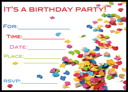 birthday invitation print out ; free-printable-birthday-invitations-for-kids-by-means-of-creating-attractive-outlooks-around-your-Birthday-Invitation-Templates-19