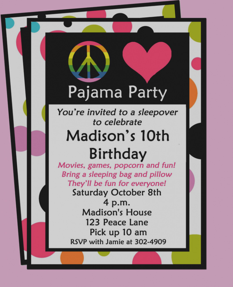 birthday invitations for 10 yr old girl ; images-10-year-old-birthday-invitations-party-invitation-wording-mickey-mouse