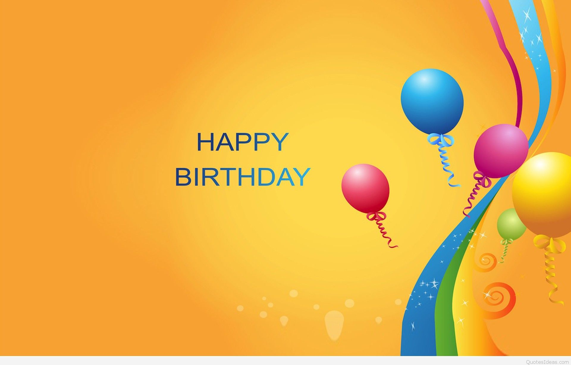birthday message background ; Happy-Birthday-Wishes-Wallpapers