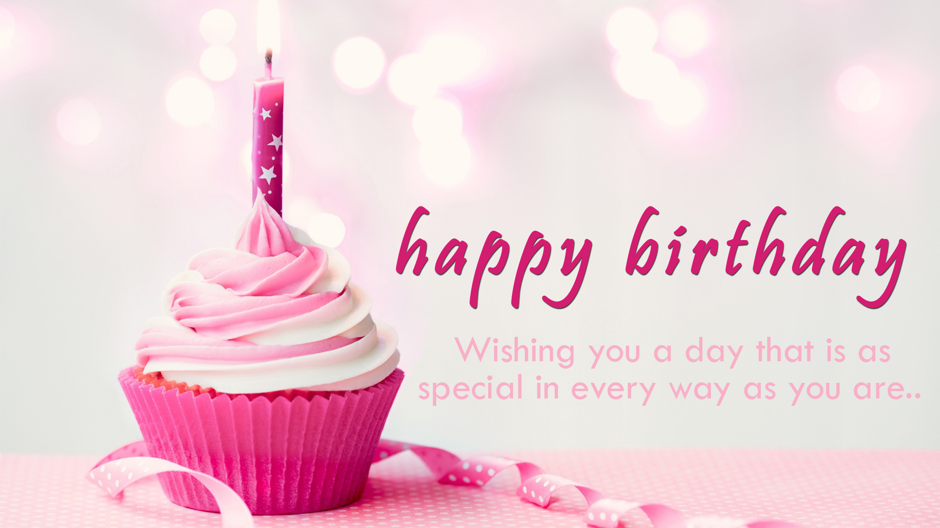 birthday message background ; Happy_Birthday_Wishes_Greeting_HD_Wallpapers_Background