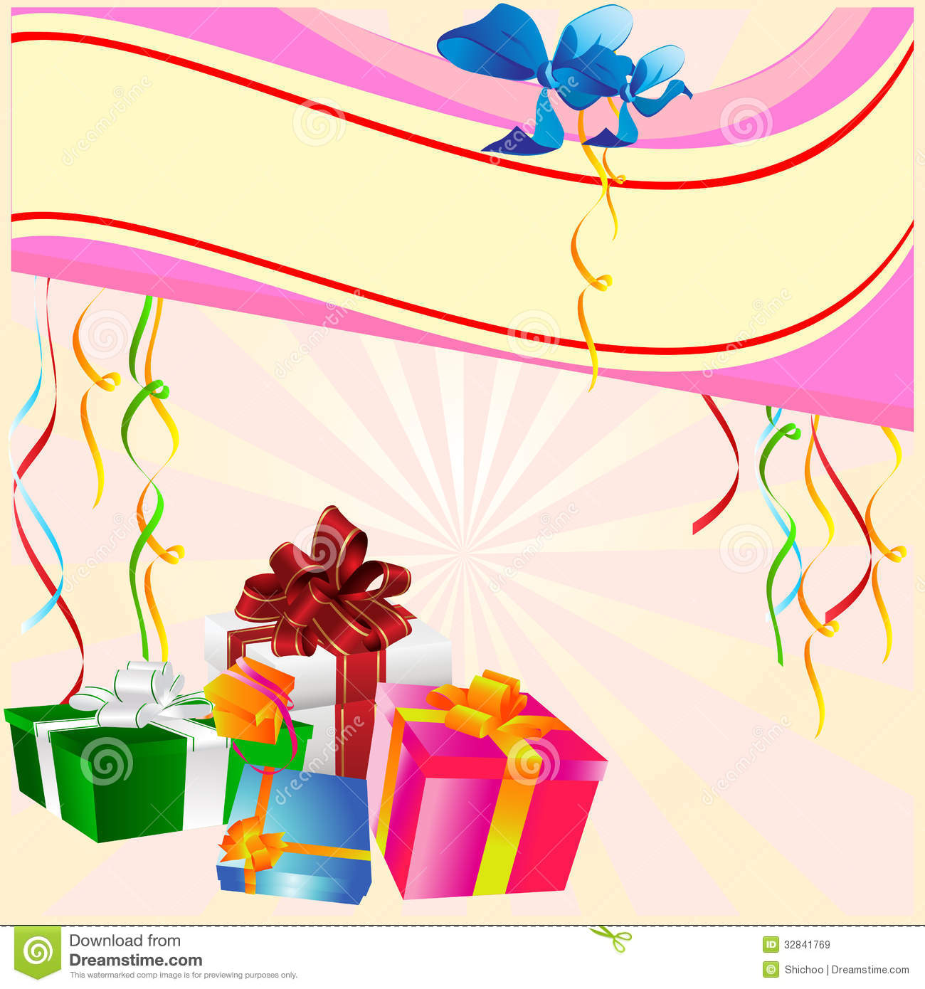 birthday message background ; birthday-background-deliver-box-large-oval-attach-to-your-message-throughout-every-season-32841769