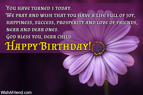 birthday message for 1 year old nephew ; 1228-1st-birthday-wishes