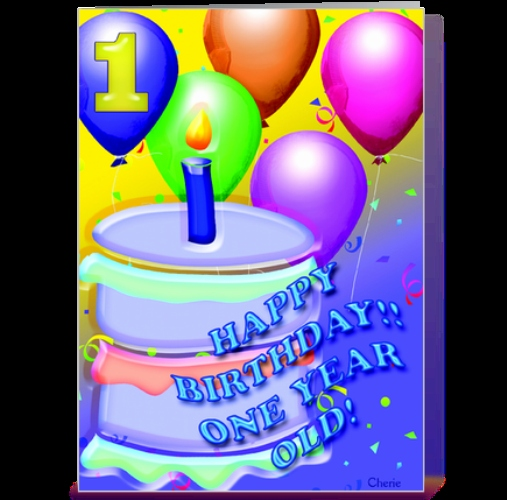 birthday message for 1 year old nephew ; happy-birthday-wishes-for-a-one-year-old-elegant-birthday-wishes-for-e-year-old-page-9-of-happy-birthday-wishes-for-a-one-year-old