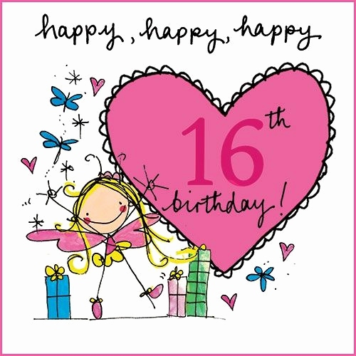 birthday message for 16 year old daughter ; daughter-16th-birthday-quotes-awesome-16th-birthday-wishes-messages-for-16-year-olds-of-daughter-16th-birthday-quotes