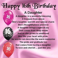 birthday message for 16 year old daughter ; e8b3283e5f233e4f5fa6a29576867757--sweet--quotes-for-daughter-anniversary