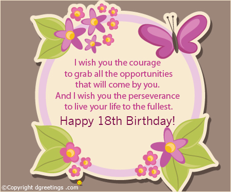 birthday message for 18 years old girl ; 18-year-old-birthday-card-messages-birthday-eighteenth08