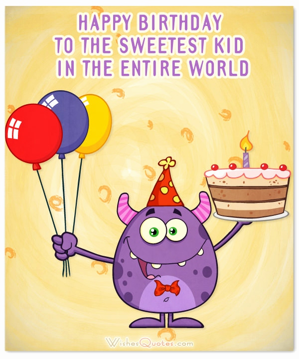 birthday message for 6 year old ; 5-year-old-birthday-card-messages-lovely-design-6-year-old-birthday-card-messages-also-boy-birthday-cards-of-5-year-old-birthday-card-messages