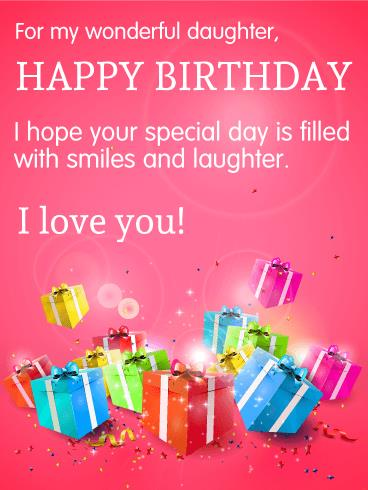 birthday message for 6 year old daughter ; b_day_fdo06-ae31f78262fabfc3d4b4f3039408665d