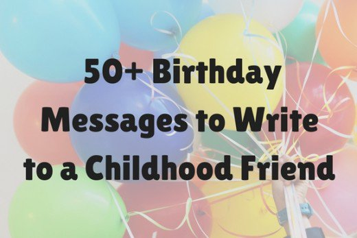 birthday message for 7 year old son ; 13852489_f520