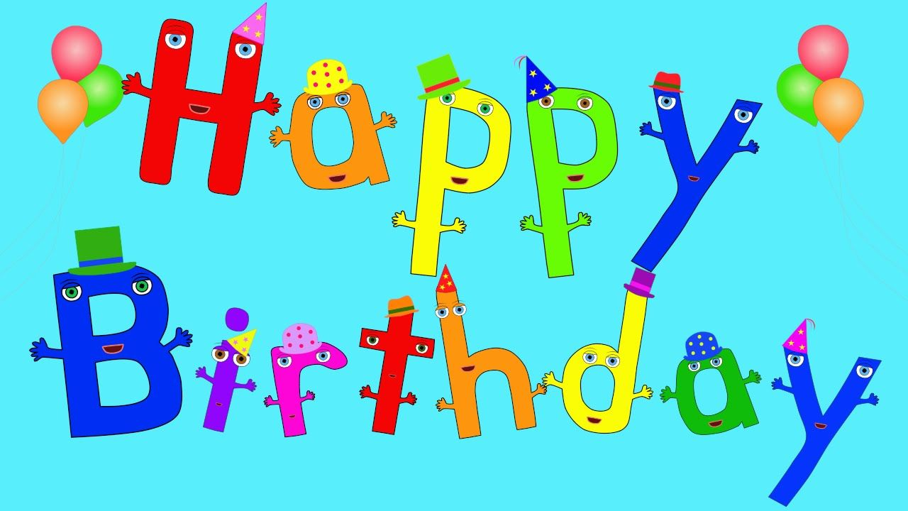 birthday message for 7 year old son ; 5bbb8a6850d5a5acc8c0ecb5bc8a80f6