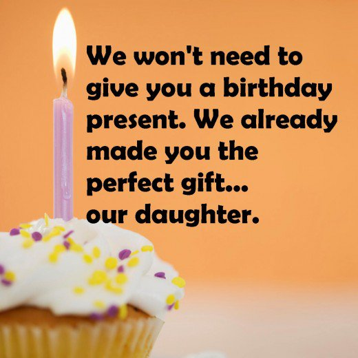 birthday message for 7 year old son ; 7620546_f520