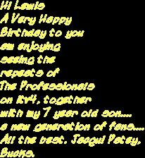 birthday message for 7 year old son ; Image21