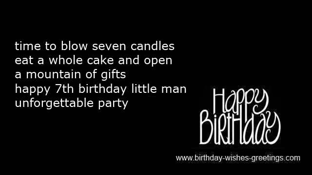 birthday message for 7 year old son ; happy-birthday-7th-wishes