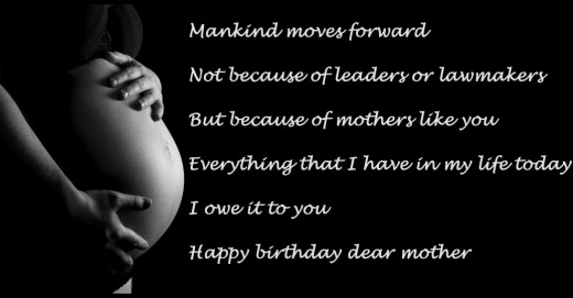 birthday message for a 5 year old ; birthday-quotes-for-5-year-old-son-elegant-happy-birthday-wishes-for-your-mom-messages-and-poems-for-your-of-birthday-quotes-for-5-year-old-son