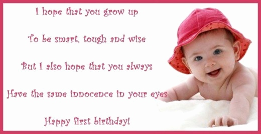 birthday message for a 5 year old ; happy-birthday-quotes-for-5-year-old-son-best-of-first-birthday-wishes-poems-and-messages-for-a-birthday-card-of-happy-birthday-quotes-for-5-year-old-son
