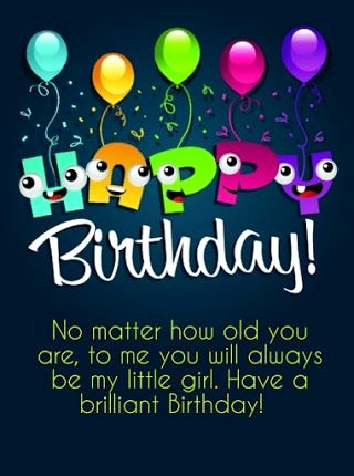 birthday message for a 5 year old ; happy-birthday-wishes-5-year-old-boy-elegant-best-25-birthday-wishes-daughter-ideas-on-pinterest-of-happy-birthday-wishes-5-year-old-boy