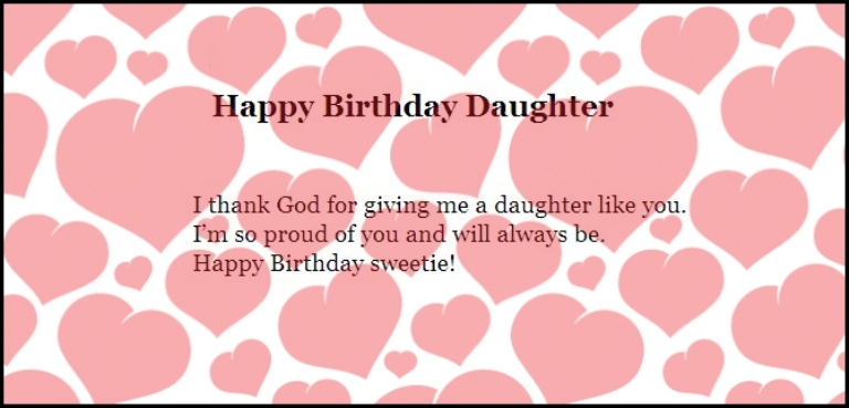 birthday message for a 5 year old daughter ; I-Am-So-Proud-Of-You-Will-Always-Be-wb16336