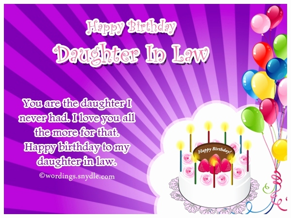 birthday message for a 5 year old daughter ; happy-5th-birthday-wishes-for-daughter-inspirational-happy-5th-birthday-wishes-to-my-son-luxury-happy-birthday-to-my-35-of-happy-5th-birthday-wishes-for-daughter-1