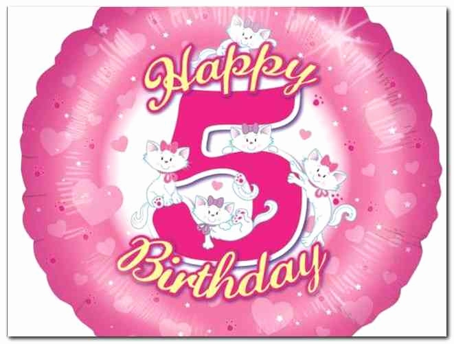 birthday message for a 5 year old daughter ; happy-birthday-quotes-for-5-year-old-son-best-of-birthday-quotes-for-a-daughter-turning-5-birthday-wishes-daughter-of-happy-birthday-quotes-for-5-year-old-son