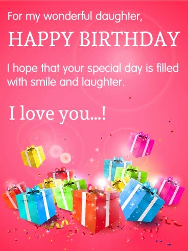 birthday message for a 5 year old daughter ; happy-birthday-wishes-5-year-old-boy-awesome-best-25-happy-birthday-quotes-for-daughter-ideas-on-pinterest-of-happy-birthday-wishes-5-year-old-boy