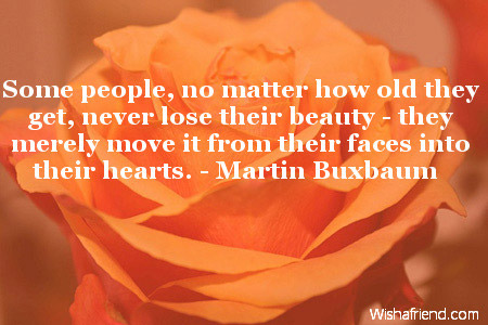 birthday message for a beautiful lady ; 526-women-birthday-quotes
