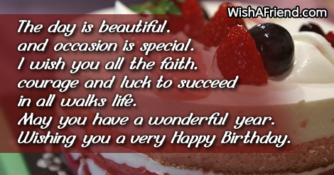 birthday message for a beautiful lady ; 528-women-birthday-sayings