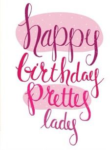 birthday message for a beautiful lady ; 74725c5759a304bfc00a213942fc603c--happy-birthday-pretty-lady-happy-birthday-funny