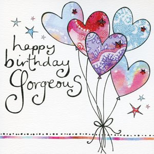 birthday message for a beautiful lady ; 8753945