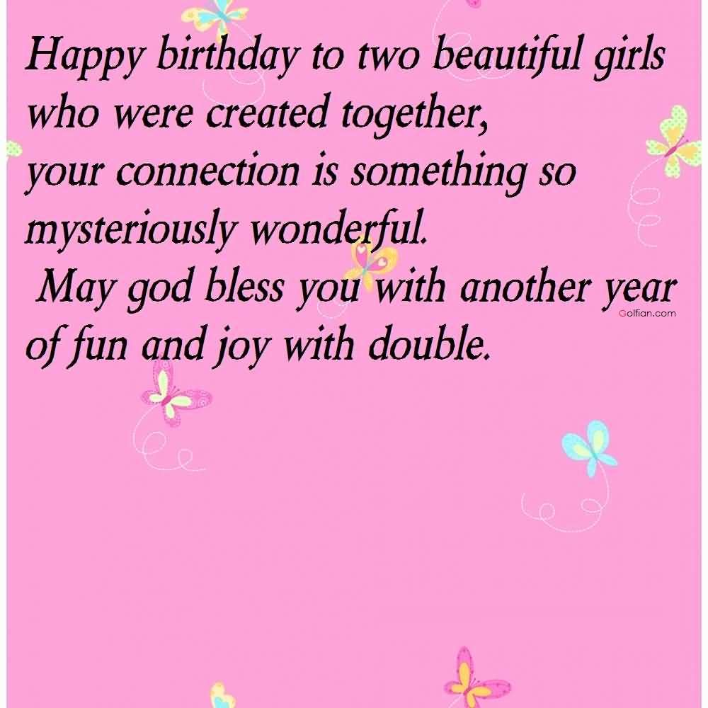 birthday message for a beautiful lady ; birthday-wish-for-my-son-beautiful-happy-birthday-wishes-to-a-beautiful-lady-lovely-retro-birthday-of-birthday-wish-for-my-son