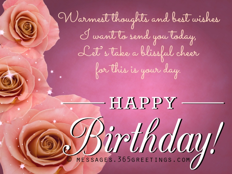 birthday message for a beautiful lady ; happy-birthday-wishes-for-a-female-friend-beautiful-happy-birthday-wishes-and-messages-of-happy-birthday-wishes-for-a-female-friend