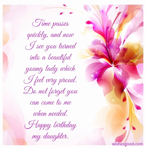 birthday message for a beautiful lady ; happy-birthday-wishes-to-a-beautiful-lady-inspirational-happy-birthday-wishes-for-daughter-happy-birthday-of-happy-birthday-wishes-to-a-beautiful-lady