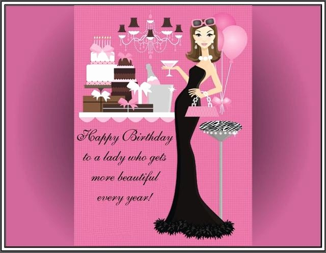 birthday message for a beautiful lady ; happy-birthday-wishes-to-a-beautiful-lady-luxury-happy-birthday-lady-google-search-of-happy-birthday-wishes-to-a-beautiful-lady