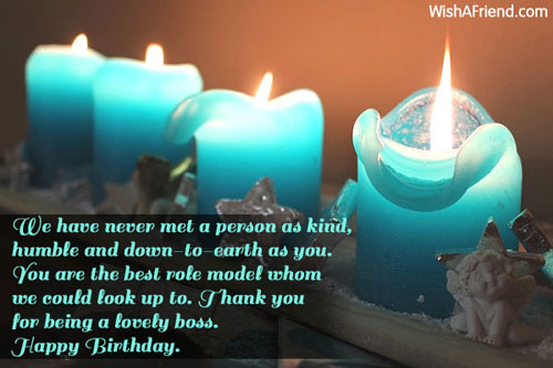 birthday message for a boss and friend ; 136-boss-birthday-wishes