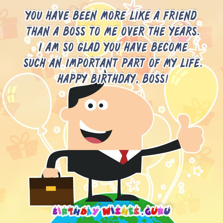 birthday message for a boss and friend ; 350bb0b1f2a57f14fd92490eafe515d1--happy-birthday-boss-birthday-wishes