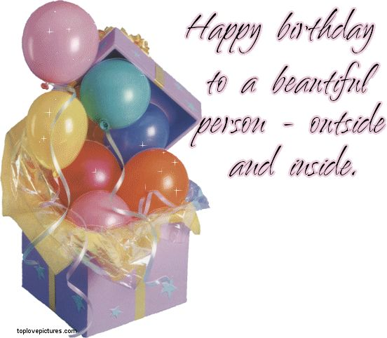birthday message for a boss and friend ; eb43d4915a0eef5fd190e140f012efa4--birthday-greetings-happy-birthday