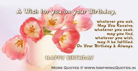 birthday message for a boss and friend ; nice-quotes-birthday-wishes-for-great-boss