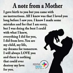 birthday message for a child with autism ; 0dd37f840e16e76d6f1922ea63ece042--sons-birthday-birthday-poems