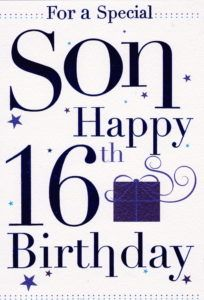 birthday message for a child with autism ; 40d33cf9040f0c1f1a6929d57d36bb9d--quotes-for-son-birthday-wishes-messages