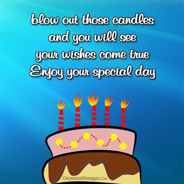 birthday message for a child with autism ; Happy-13th-birthday-cards