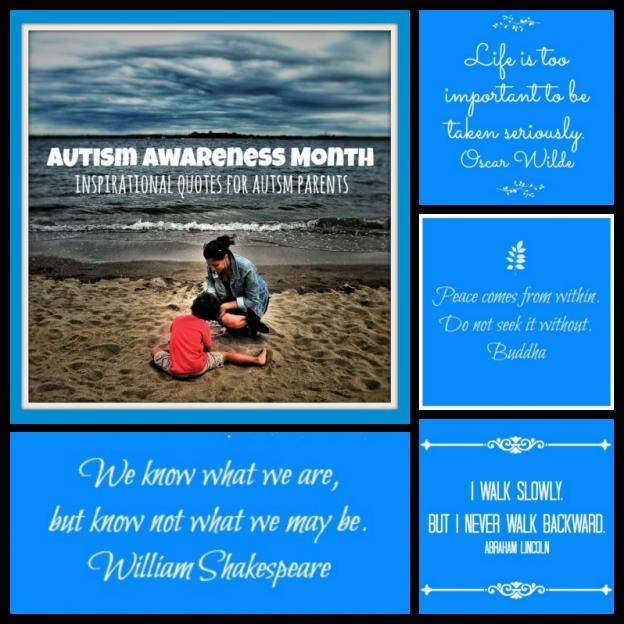 birthday message for a child with autism ; april-is-autism-awareness-month-624x624