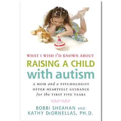 birthday message for a child with autism ; birthday-message-for-my-son-with-autism-raisingachild