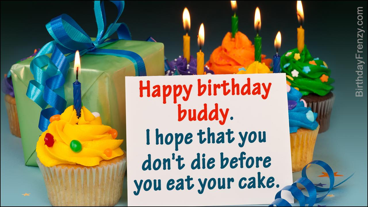 birthday message for a debutant friend ; 1280-479704-183421811