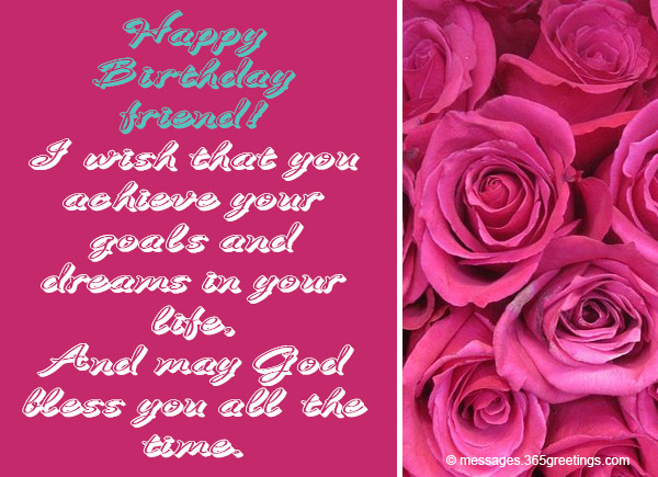 birthday message for a debutant friend ; 18th-birthday-wishes-and-greetings-09