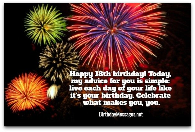 birthday message for a debutant friend ; x18th-birthday-wishes-5B
