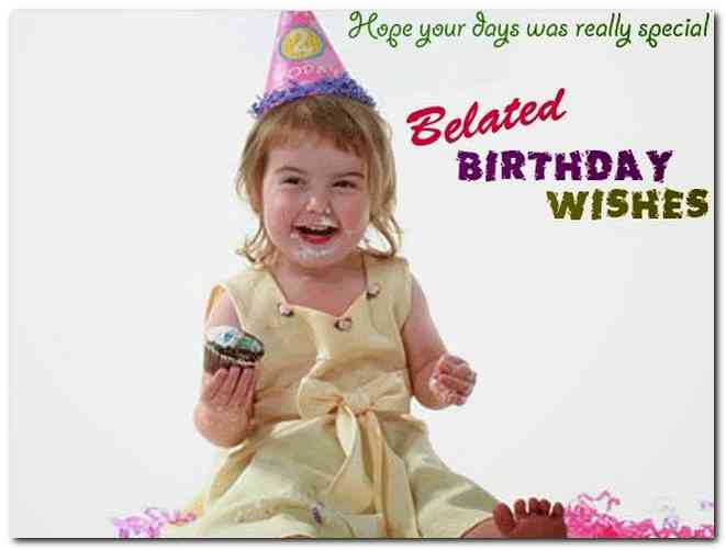 birthday message for a gay friend ; birthday-wishes-to-a-gay-friend