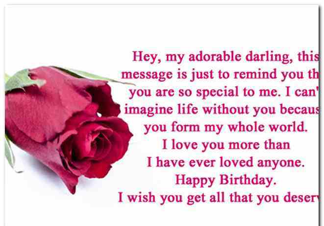 birthday message for a long distance boyfriend ; happy-birthday-message-for-boyfriend-long-distance-relationship