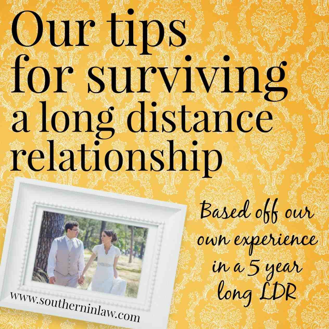 birthday message for a long distance boyfriend ; how-Birthday-Message-For-Girlfriend-Long-Distance-we-survived-years-in-a-long-distance-relationship-ldr-rhpinterestcom-happy